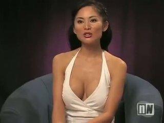 bikini, celebrities, asian