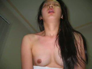 sextape, sairaanhoitaja, korealainen