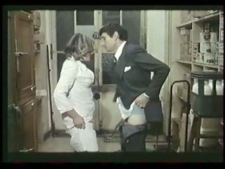 French Mature Loves Spanking and Fucking - Vintage: Porn eb