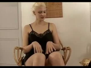 Anales casting 18: gratis tysk porno video e1