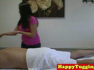 reality, masseuse, masseur, nuru, spycam, asiansex