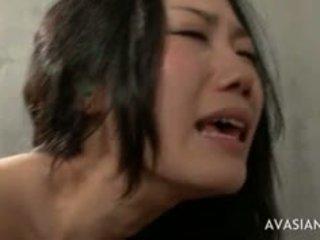 japanese, threesome, amateur