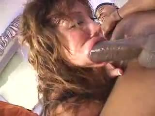Ava Devine Takes Nothing But XXL Cock