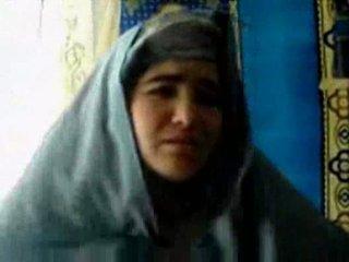 Tajik 女孩 性交 由 一 pashton guy