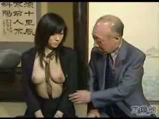 Seksi asia sekolah gadis