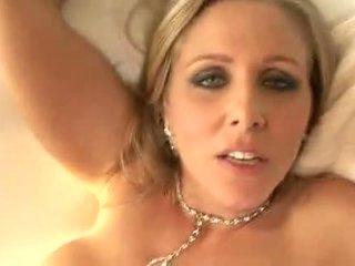 online estrelas porno grátis, ideal incondicional novo, milf