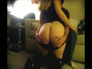 bbw, big butts, milfs