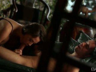 ju zeshkane i ri, hardcore sex, pidhi ndyrë