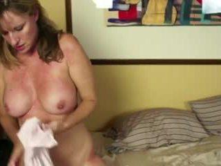 porno, schwer, sex