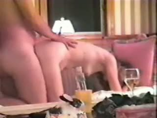 Toni and Ben-whipping Before Sex, Free Porn ce