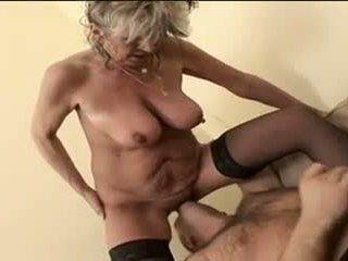 cilësi big boobs nxehtë, nxehtë grannies më shumë, argëtim hd porn i ri
