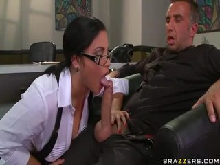 Beliau seks video dalam hd