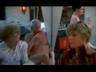 Houseparty: kostenlos swingers & party porno video d5