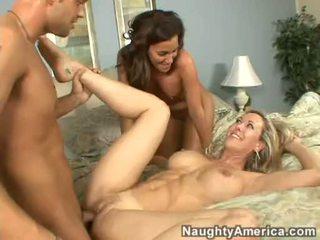 hardcore sex, fafanje, big dick