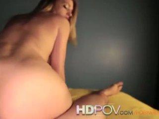 всі оральний секс всі, ідеал великий член найбільш, великий оргазм
