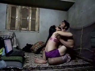 Desi warga india leaked buatan sendiri scandal