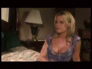 pirang, big boobs, babes