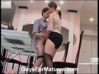 hardcore sex, érlelődik, old fiatal sex