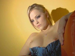 erotik, mastürbasyon, alexis texas