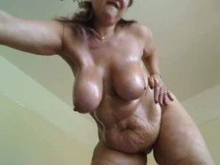 tits, fun chubby, bigtits film
