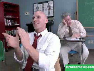Секс учител diamond kitty