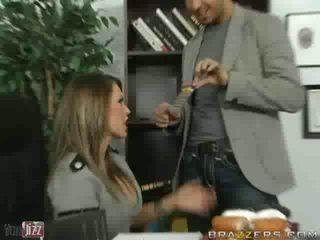 Jenna presley e pacensuruar video