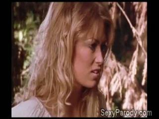 jauns blondīnes, redzēt lielas krūtis, kvalitāte lesbiete