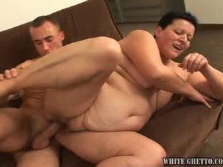 hardcore sex, tvrdé kurva, creampie
