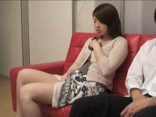 Motina ir sūnus žiūrėjimas porno kartu eksperimentas 5