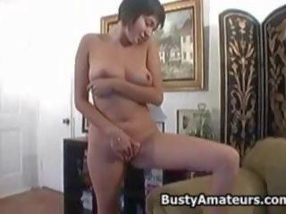 masturbacija, hd porno, busty amateurs channel