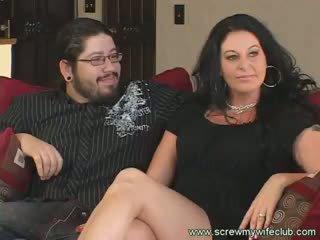orgasm, doggie, shaved