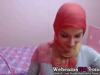 Turkish 19yo rumaja strip tarian o