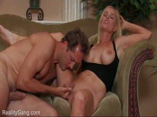 hardcore sex, milf sex, hardcore sex fuking