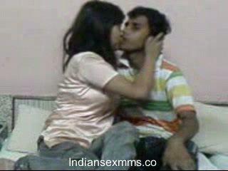 ইন্ডিয়ান lovers কঠিন চুদা যৌন scandal মধ্যে ঘুমন্ত ঘর leaked