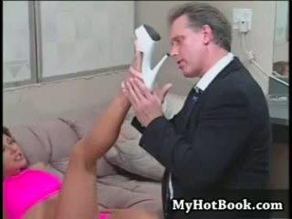 ฟรี ช่องปากเพศ, จริง สาวใหญ่ ตรวจสอบ, กองบัญชาการ เครื่องรางเท้า ฟรี