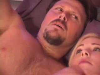 blondes, big cock, hardsextube