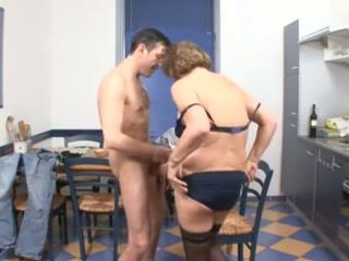 most threesomes thumbnail, hottest old+young, free german mov