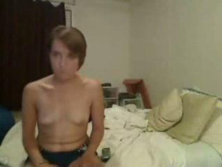 Teen Girls Get Naked On 193 Video 2