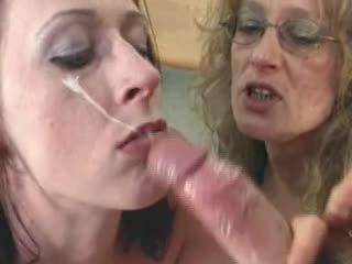 Mega punhetas ejaculação compilação 3