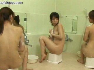 समलैंगिक, किशोर, एशियाई