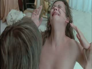 Sophie Marceau - My Nights Are More Pretty Than Your Days