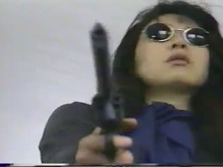 японський, лесбіянки, азіатський