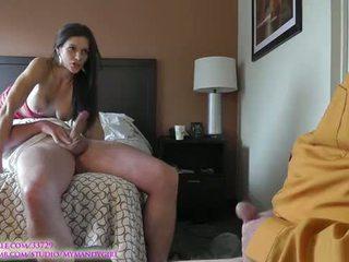 mani, makanan, seks