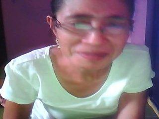 성숙한 필리핀