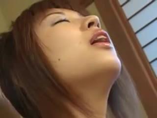 blowjobs, japonijos, tryse