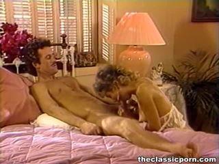porno zvaigznes, old porn, sajaukt