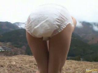 Virgins Getting Fingered Xxx Video