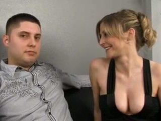 tits, blowjobs, blondes