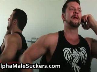 bareback, gay, hunks