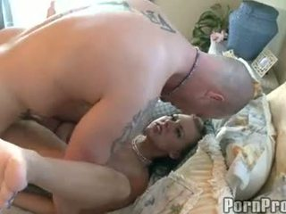 Karštas paauglys ivy winters acquires jos constricted pyzda pounded tada receives covered su syvai